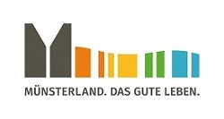 Logo Münsterland