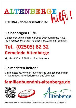 corona kreis steinfurt aktuell